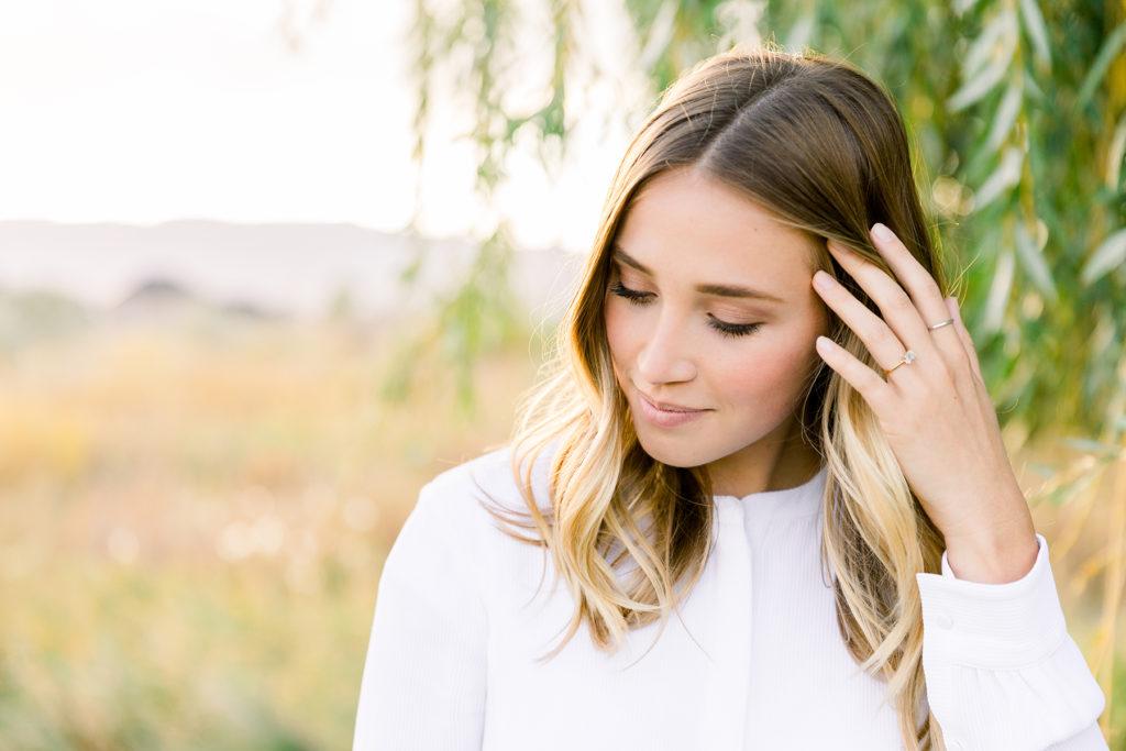 Heather Smith Photography, Utah Engagement Photographer, Sleepy Ridge
