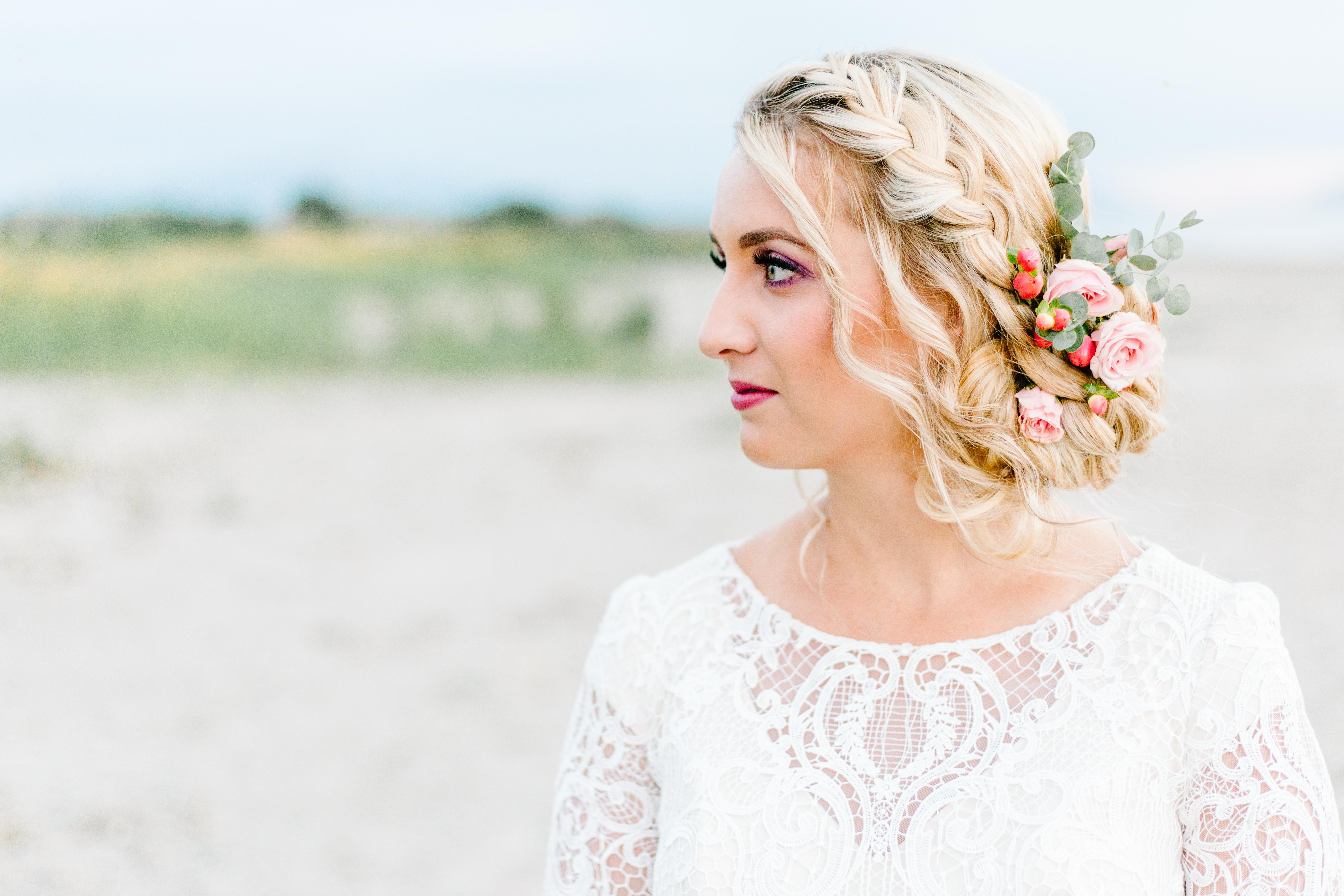 Heather Smith Photography | Utah Wedding Bride Photographer Utah Lake