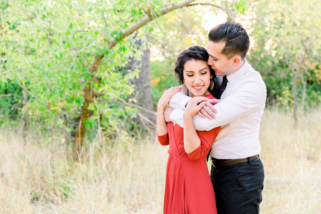 Heather Smith Photography | Utah Engagement Photographer | Utah Couple