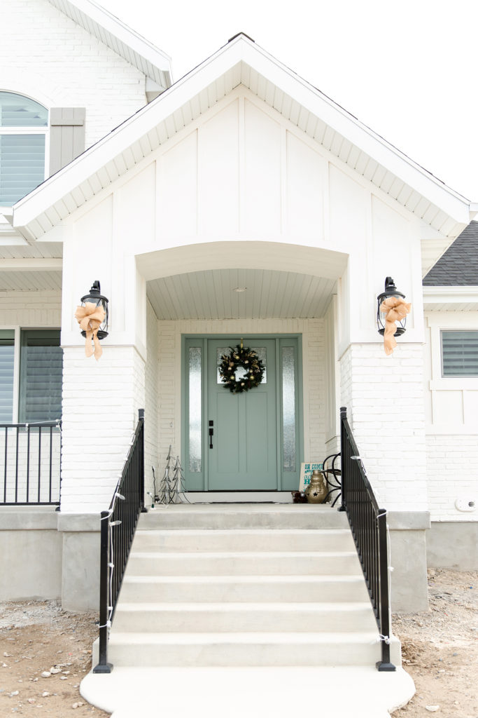 Utah Home Decor Photographer, Utah Home Interior Photography