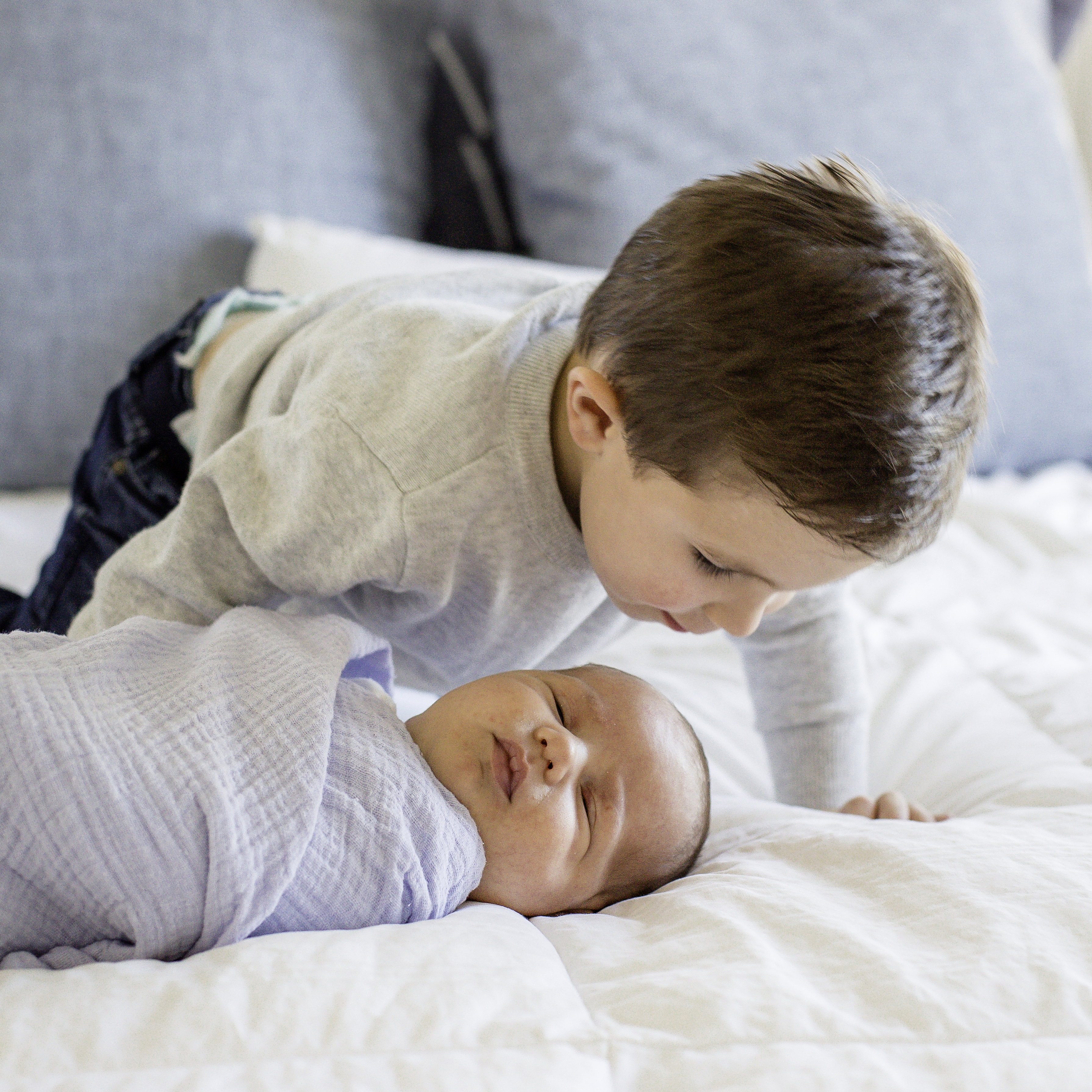 Heather Smith Photography | Utah Newborn Photographer | Utah Lifestyle Newborn Photography