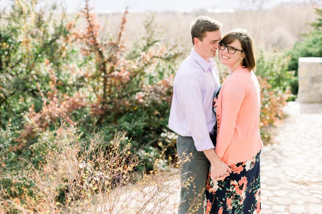 Heather Smith Photography | Utah Couples Photographer | Utah Portrait Photographer | Utah Family Photos