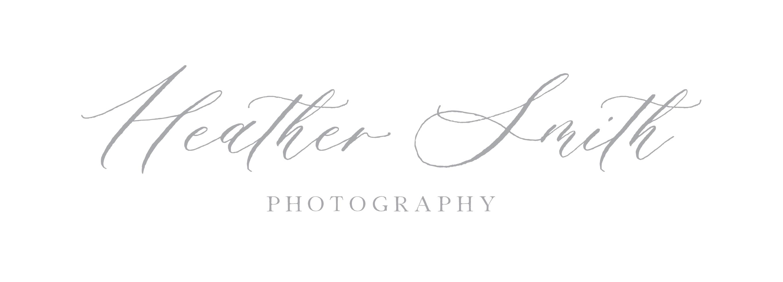 Heather Smith Photography