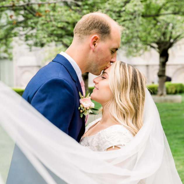 Utah Wedding Photographer | Salt Lake Wedding Photographer