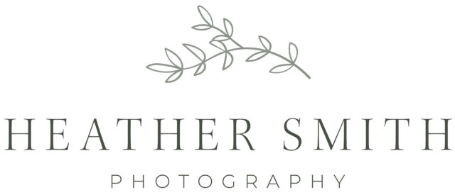 Heather Smith Photography