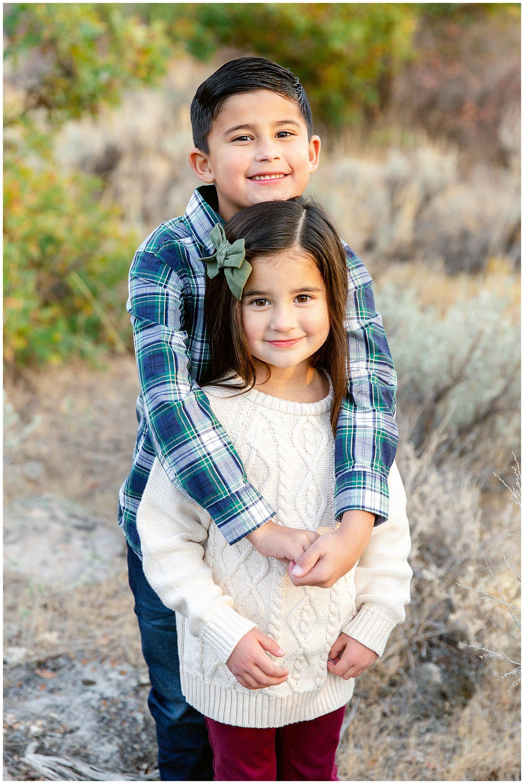 Utah Family Photographer, Utah Family Portraits, Utah Valley Family Photographer